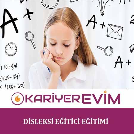 disleksi-egitmenligi-sertifika-programi-kariyerevim